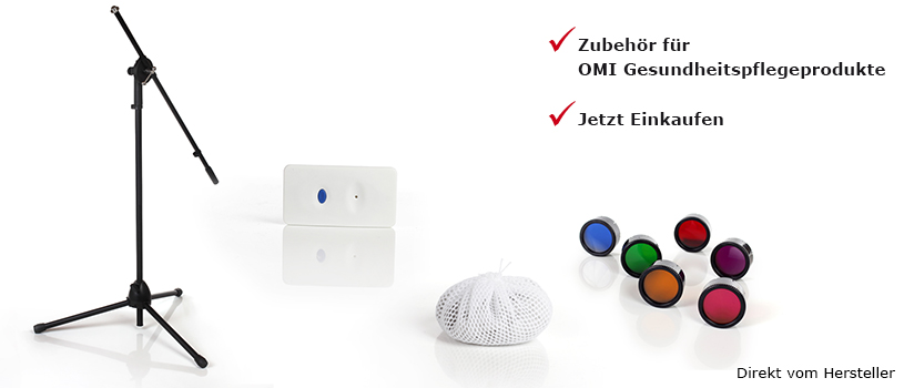 Accessories for devices manufactured by Oxford Medical Instruments